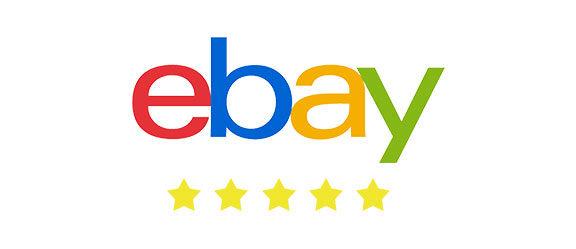 banknoteforest ebay seller