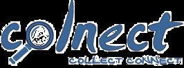 banknoteforest colnect seller